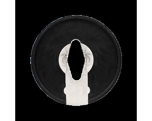 Гранар принадлежности: опорная плита, чугунный ковер, Т-образный ключ