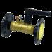Клапан балансировочный Broen Ballarex тип Venturi FODRV фланцевый Ду 15-600, Ру 16 бар