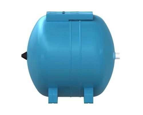Мембранный бак Reflex тип Refix HW для водоснабжения V 25 - 100 литров, Pn 10 бар