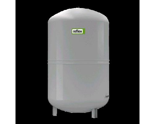 Мембранный бак Reflex тип S для отопления V 2 - 600 литров, Pn 10 бар