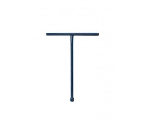 Элементы управления тип Т-ключ, переносной редуктор