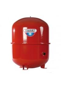 Мембранный бак Zilmet тип CAL-PRO для отопления V 4 - 1 000 литров, Pn 4-6 бар