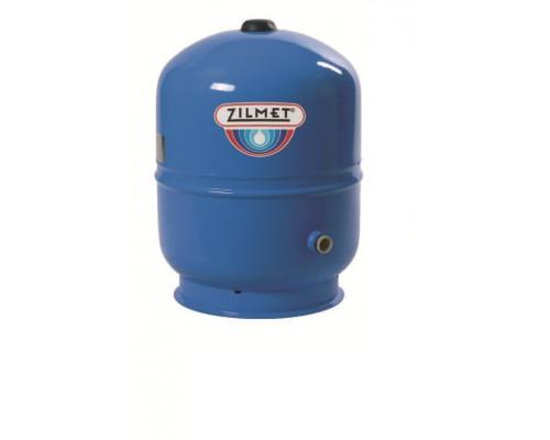 Мембранный бак Zilmet тип HYDRO-PRO для водоснабжения V 2 - 600 литров, Pn 10 бар