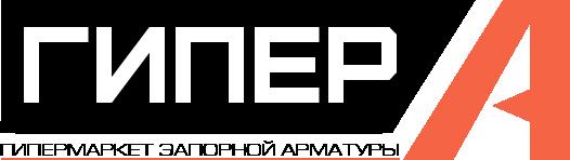 ГИПЕР-А